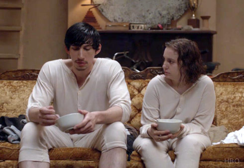Adam_Driver_Girls_couch_Hannah