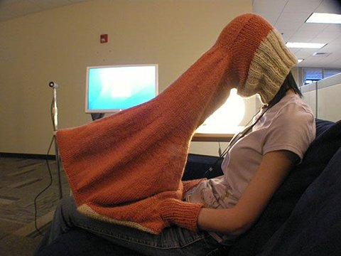 knitted-hood-for-internet-privacy
