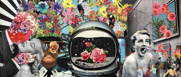 artist_eugenialoli_cover