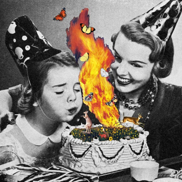 Eugenia-Loli-birthday-cake