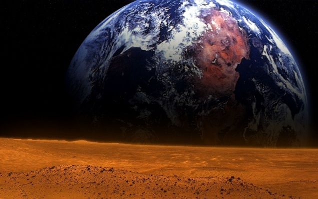 nasa.mars_.one_.bill_.nye_.01_occupycorporatism