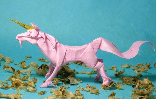 unicorno1